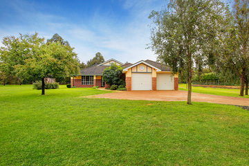 Recently Sold 16 Stratford Way, BURRADOO, 2576, New South Wales