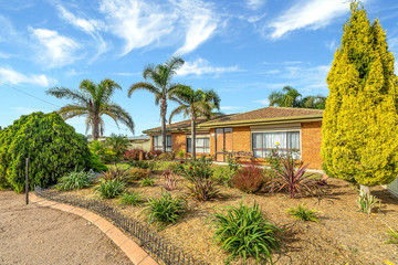 Recently Sold 4 Yararoo Drive, CLINTON, 5570, South Australia