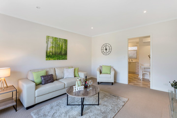Recently Sold 2/7 Edward Street, BLACKWOOD, 5051, South Australia