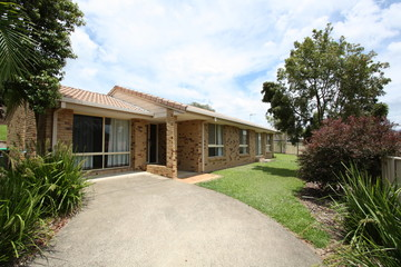 Recently Sold 18 McPherson Court, MURWILLUMBAH, 2484, New South Wales