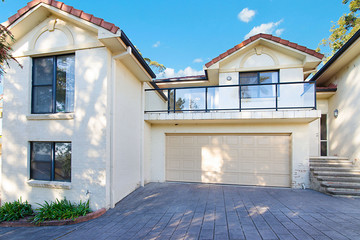 Recently Sold 21/51 Newling Street, LISAROW, 2250, New South Wales
