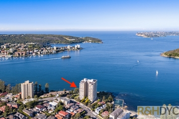 Recently Sold 22/1 Lauderdale Ave, FAIRLIGHT, 2094, New South Wales
