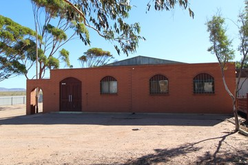 Recently Sold 14 Pycroft Road, PORT AUGUSTA WEST, 5700, South Australia
