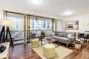 Recently Sold 9/172 Pacific Highway, NORTH SYDNEY, 2060, New South Wales