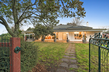 Recently Sold Lot 1, 218 Lawson Road, MACEDON, 3440, Victoria