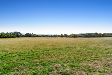 Recently Sold Lot 2, 218 Lawson Road, MACEDON, 3440, Victoria