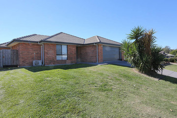 Recently Sold 92 REIF STREET, FLINDERS VIEW, 4305, Queensland