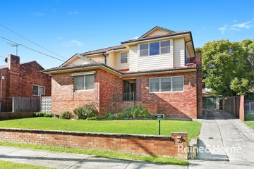 Recently Sold 9 East Drive, BEXLEY NORTH, 2207, New South Wales