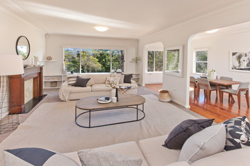 Recently Sold 5 Banks Avenue, TURRAMURRA, 2074, New South Wales