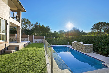 Recently Sold 28 Tristram Road, BEACON HILL, 2100, New South Wales