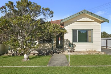 Recently Sold 13 Owen Park Road, BELLAMBI, 2518, New South Wales