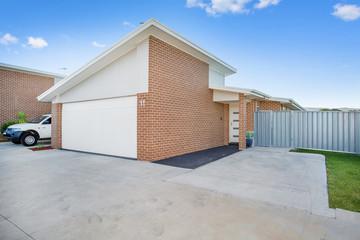 Recently Sold 11/102 Kanahooka Road, KANAHOOKA, 2530, New South Wales