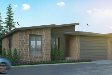 Recently Sold 23/110 Kanahooka Road, KANAHOOKA, 2530, New South Wales