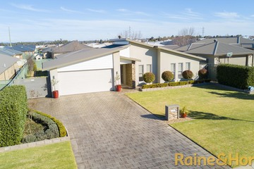Recently Sold 6 Oxbow Court, DUBBO, 2830, New South Wales