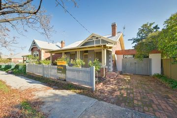 Recently Sold 36 Darling Street, TAMWORTH, 2340, New South Wales
