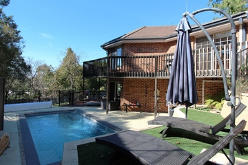 Recently Sold 387 Russell Street, BATHURST, 2795, New South Wales