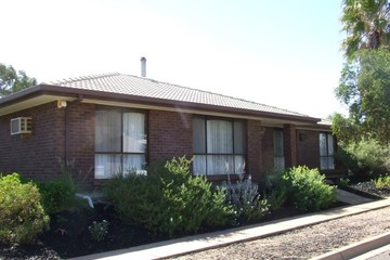 Recently Sold 1 Munro Court, PORT AUGUSTA WEST, 5700, South Australia