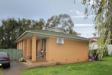 Recently Sold 9 Vilna Crescent, HACKHAM WEST, 5163, South Australia