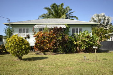 Recently Sold 44 Pringle Street, MOSSMAN, 4873, Queensland
