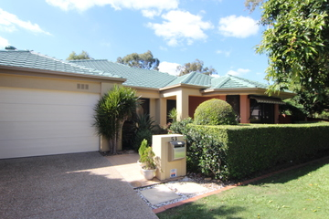 Recently Sold 53 RIVERWOOD DRIVE, ASHMORE, 4214, Queensland