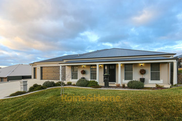 Recently Sold 35 Coolabah Close, KELSO, 2795, New South Wales