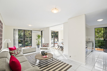 Recently Sold 7/54-58 Dee Why Parade, DEE WHY, 2099, New South Wales
