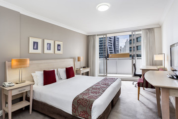 Recently Sold 513/10 Brown Street, CHATSWOOD, 2067, New South Wales
