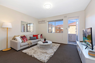 Recently Sold 12/27 Pile Street, MARRICKVILLE, 2204, New South Wales