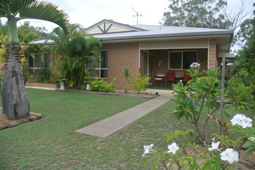 Recently Sold 211 GYMPIE ROAD, TIN CAN BAY, 4580, Queensland