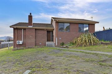 Recently Sold 2 Thistle Street, GAGEBROOK, 7030, Tasmania