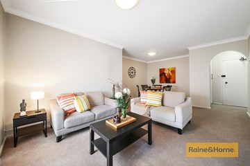 Recently Sold 12/65-67 Kensington Road, SUMMER HILL, 2130, New South Wales