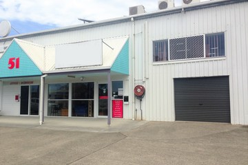 Recently Sold Unit 4, 51 Jindalee Road (Lot 5), PORT MACQUARIE, 2444, New South Wales