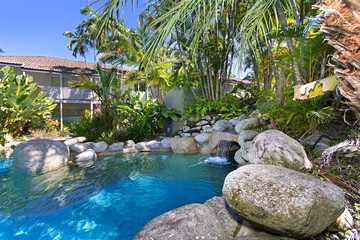 Recently Sold 87/121-137 Port Douglas Rd (Reef Resort), PORT DOUGLAS, 4877, Queensland