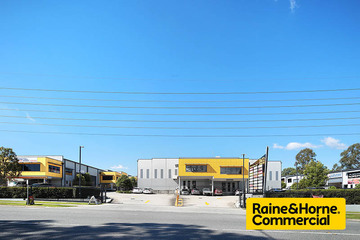 Recently Sold 15/1472 Boundary Road, WACOL, 4076, Queensland