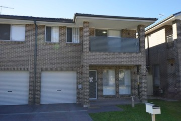 Recently Sold 213a Kildare Road, DOONSIDE, 2767, New South Wales