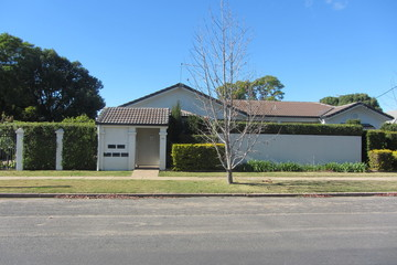 Recently Sold 2/80-82 Edward Street, MOREE, 2400, New South Wales