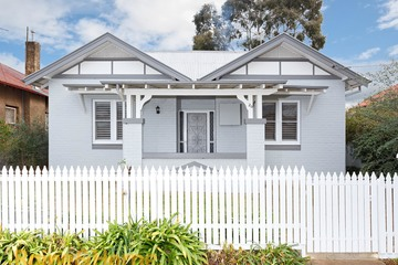 Recently Sold 20 Norman Street, TURVEY PARK, 2650, New South Wales