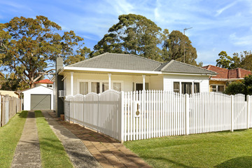 Recently Sold 33 Jobson Avenue, MOUNT OUSLEY, 2519, New South Wales
