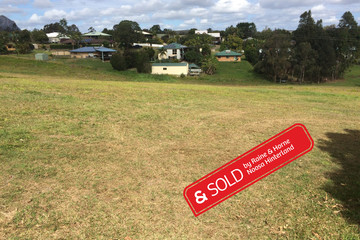Recently Sold 51 Brewers Road, COORAN, 4569, Queensland