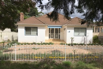 Recently Sold 38 Elizabeth St, GOULBURN, 2580, New South Wales