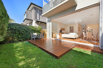 Recently Sold 92 Blair Street, NORTH BONDI, 2026, New South Wales