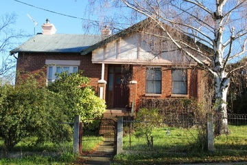Recently Sold 11 Sharp St, COOMA, 2630, New South Wales