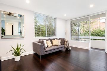 Recently Sold 10/37 Penkivil Street, BONDI, 2026, New South Wales