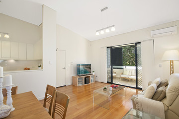 Recently Sold 16/39 Lagoon Street, NARRABEEN, 2101, New South Wales