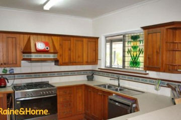Recently Sold 154 Fountain Road, BURPENGARY EAST, 4505, Queensland