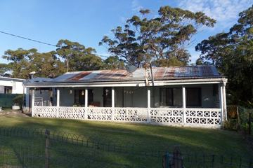 Recently Sold 24 POPE AVE, BERRARA, 2540, New South Wales