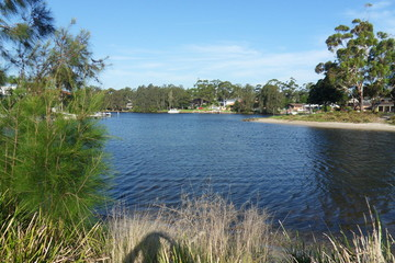 Recently Sold 32 CORMORANT AVE, SUSSEX INLET, 2540, New South Wales