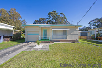 Recently Sold 10 Hastings Street, ROCKY POINT, 2259, New South Wales