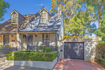 Recently Sold 53 Brighton Street, PETERSHAM, 2049, New South Wales