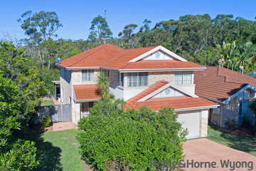 Recently Sold 17 Matthew Circuit, MARDI, 2259, New South Wales